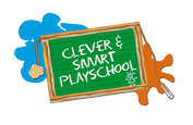 cleversmart-playschool